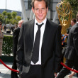 Will Arnett — Stock Photo #13084742