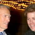 ������, ������: Clint & Kyle Eastwood