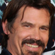 Stock Photo: Josh Brolin