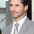 Eric Bana — Stock Photo