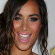Leona Lewis - Stock Photo