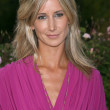 Lady Victoria Hervey - Stock Photo