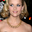 Reese Witherspoon - Stock Photo