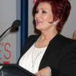 Sharon Osbourne - Stock Photo