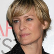 Robin Wright — Stock Photo