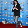 Stock Photo: Constantine Maroulis