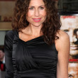 Minnie Driver — Stock Photo #13088361