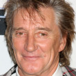 Rod Stewart — Stock Photo