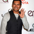 Adam Beach — Stock Photo
