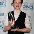 Chris Colfer — Stock Photo #13088858