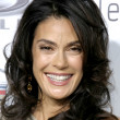 Teri Hatcher - Stock Photo