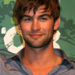 Chace Crawford - Stock Photo