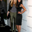 Whitney Port, Jessica Szohr — Stock Photo