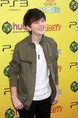 Greyson Chance — Stock Photo