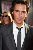 Shawn Levy — Stock Photo