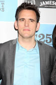 Matt Dillon — Stock Photo