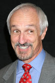 Michael Gross — Stock Photo