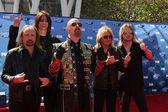 Judas Priest — Foto de Stock