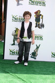 Nolan Gould — Stock Photo