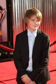 Dakota Goyo — Stock Photo