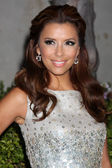 Eva Longoria Parker — Stock Photo