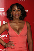 Anika Noni Rose — Stock Photo