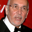 Frank Langella — Stock Photo