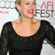 Penelope Ann Miller — Stock Photo