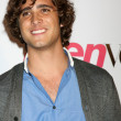 Diego Boneta — Stock Photo #13095189