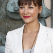 Rashida Jones — Stock Photo