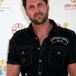 Maksim Chmerkovskly — Stock Photo