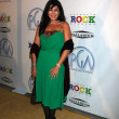 Maria Conchita Alonso — Foto Stock