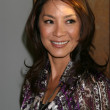 Michelle Yeoh — Stockfoto #13095876