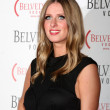 Nicky Hilton - Stock Photo