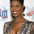 Omarosa Manigault-Stallworth - Stock Photo