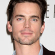Matthew Bomer - Stock Photo