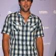 Brody Jenner — Stock Photo