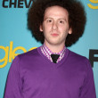 Josh Sussman - Stock Photo