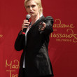 Jane Lynch - Stock Photo