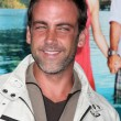 Carlos Ponce — Stock Photo #13098480