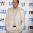 Jack Swagger — Stock Photo