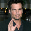Len Wiseman — Stock Photo #13099527