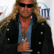 Duane &quot;Dog the Bounty Hunter&quot; Chapman - Stock Photo
