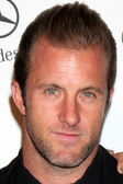 Scott Caan — Stock Photo