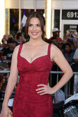 Hayley Atwell — Stock Photo
