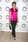Sharon lawrence — Foto de Stock