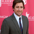 Luke Wilson - Stock Photo