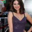 Alison Brie — Stock Photo #13101407