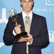 Darin Brooks — Stock Photo