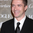 Постер, плакат: Topher Grace